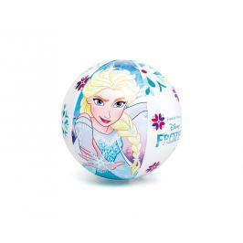 Intex Nafukovací míč Frozen 50 cm Na ven a sport