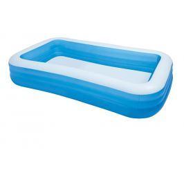 Intex Intex 58484 Rodinný bazén 305x183cm