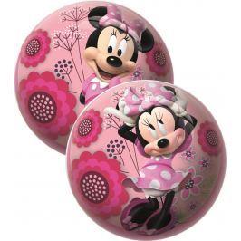 Alltoys Míč Disney Minie 23 cm