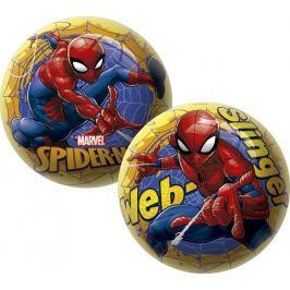 Alltoys Míč Spiderman 23cm