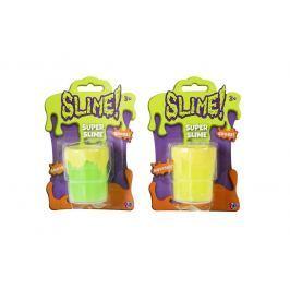 Super sliz Slime