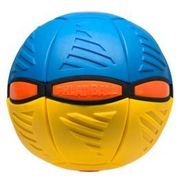 Phlat Ball V3 02449EPE Frisbee