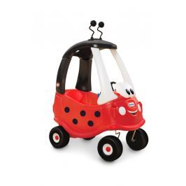 Zapf Creation Cozy Coupe - beruška Na ven a sport