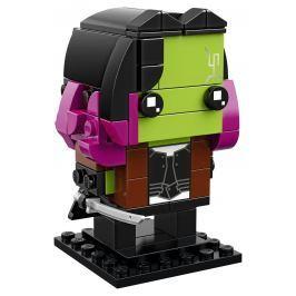 Lego BrickHeadz 41607 Gamora Stavebnice Lego