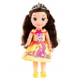 Moje první Disney princezna - Kráska Pro holky