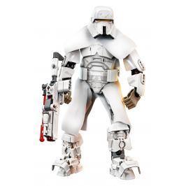 LEGO® Star Wars™ Lego Star Wars Střelec
