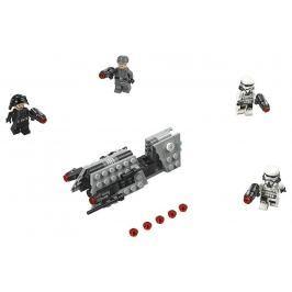 LEGO® Star Wars™ Lego Star Wars Bitevní balíček hlídky Impéria Stavebnice Lego