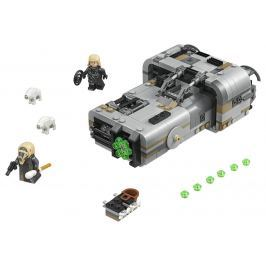 LEGO® Star Wars™ Lego Star Wars Molochův pozemní speeder