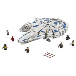 LEGO® Star Wars™ Lego Star Wars Kessel Run Milennium Falcon