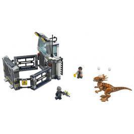 Lego Jurassic World Útěk Stygimolocha