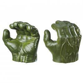 Hasbro Avengers Hulkovy pěsti Pro kluky