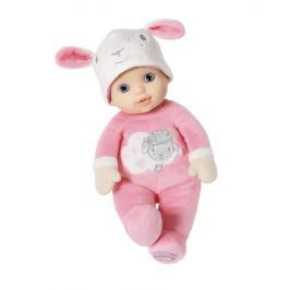 Baby Annabell® Newborn Novorozeně, 30 cm