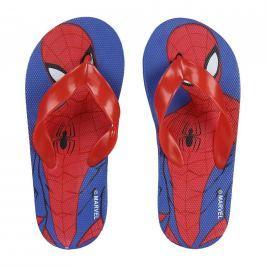 Žabky Flip Flop Spiderman