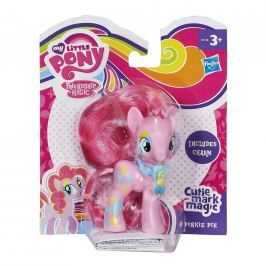 My Little Pony My Little Pony poník s krásným znaménkem
