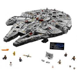 LEGO® Star Wars™ LEGO® Star Wars™ 75192 Millennium Falcon™