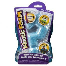 Kinetic Foam - Jedna barva Kreativní a naučné
