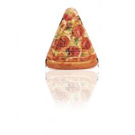 Nafukovací matrace pizza 1,75mx1,45m