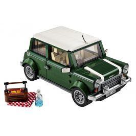 LEGO® Creator LEGO® Creator Expert 10242 MINI Cooper