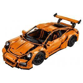 LEGO® Technic LEGO® Technic 42056 Porsche 911 GT3 RS
