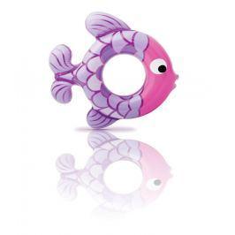 Intex Kruh plovací rybička