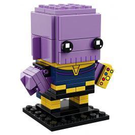 LEGO® Thanos Stavebnice Lego