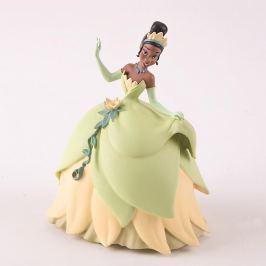 Princezna Tiana (Princezna a žabák) Pro kluky