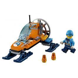 LEGO® City Lego City Polární sněžný kluzák