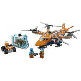 LEGO® City Lego City Polární letiště