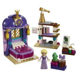 LEGO® Disney® Princess™ Lego Princezny Locika a její hradní ložnice