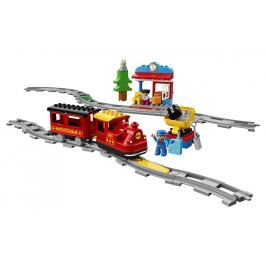 LEGO® DUPLO® Lego Duplo Parní vláček