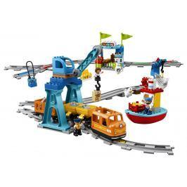 LEGO® DUPLO® Lego Duplo Nákladní vlak