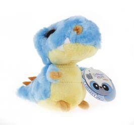 Alltoys T-Rex plyšový Yoo Hoo 15cm