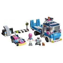 LEGO® Friends Lego Friends Servisní vůz