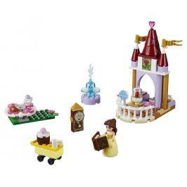 LEGO® Juniors Lego Juniors Bellin čas na pohádku