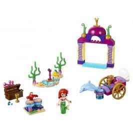 LEGO® Juniors Lego Juniors Ariel a koncert pod vodou