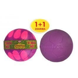 EPline Chameleon fotbalový míč 6,5 cm Na ven a sport