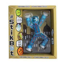 EPline StikBot figurka 6 druhů