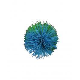 Phlat disc náhradní míček