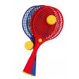 Androni Soft tenis 54 cm