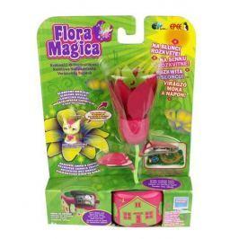 EPline Flóra Magica květinka