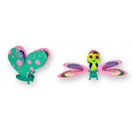EPline Flóra Magica motýlek
