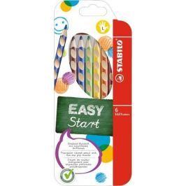 STABILO EASY colors 6 L