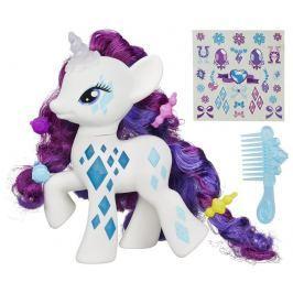 Hasbro My Little Pony fosforeskující rarity
