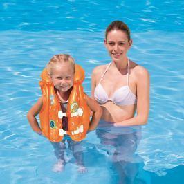 Alltoys Vesta plovací Nemo
