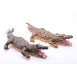 Velký krokodýl 60 cm