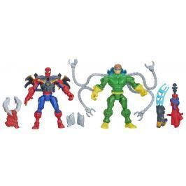 Hasbro Hasbro Avengers akční hrdina a zloduch
