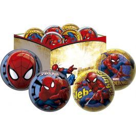 Alltoys Míč Spiderman Ultimate 15 cm