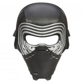 Hasbro Star Wars epizoda 7 maska