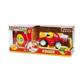 EPline Ferrari RC auto F1 Infra