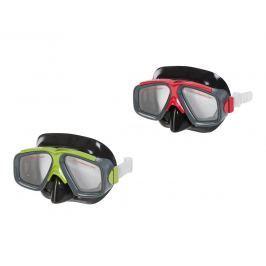 Intex Maska sportovní plavecká Na ven a sport